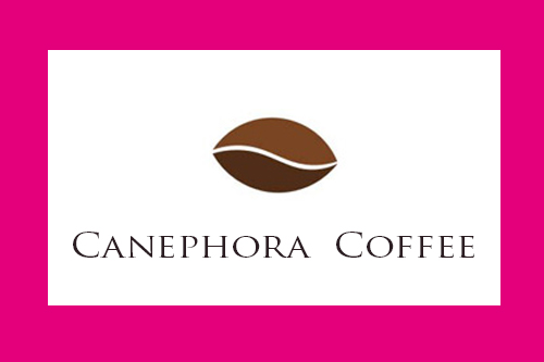 Canephora Coffee - Exporters of Canephora Strains of coffee and the desired Robusta Bean